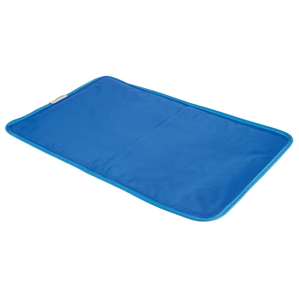 chillmax-pillow-sola_900x750px