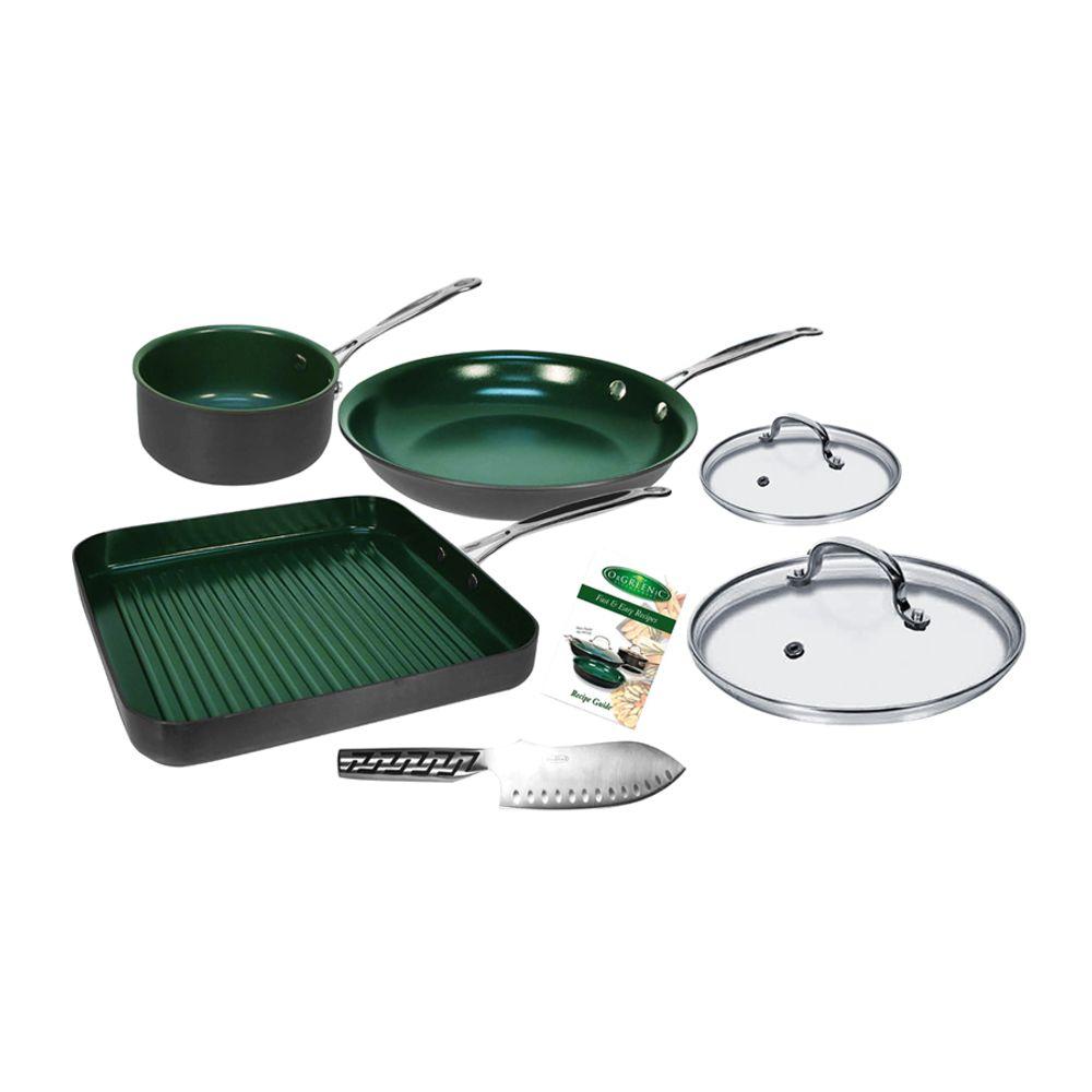orgreenic-kitchenware-1_1_1