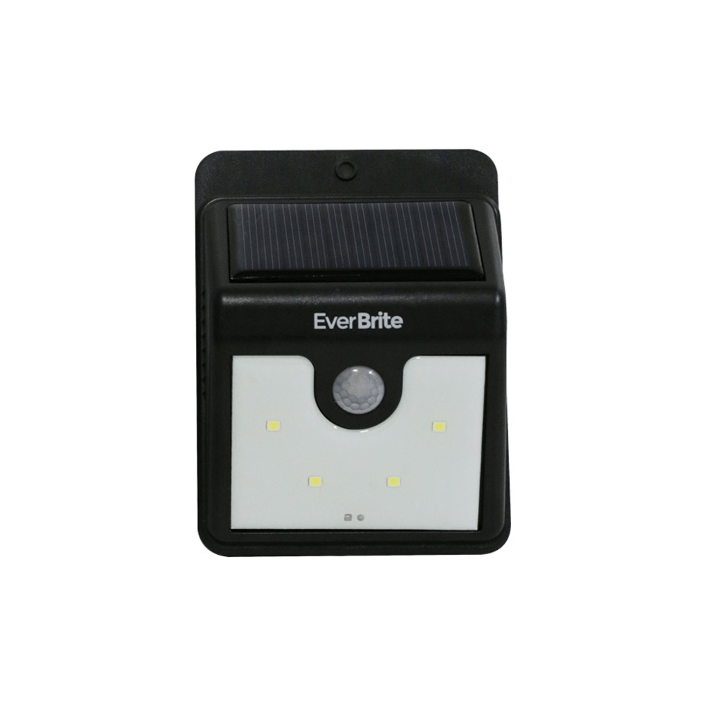 ever-brite-luz-led
