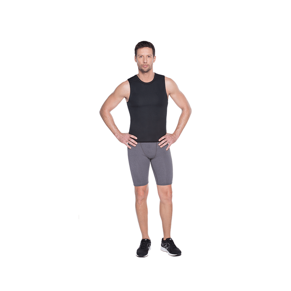 Redu-Shaper-camiseta-hombre