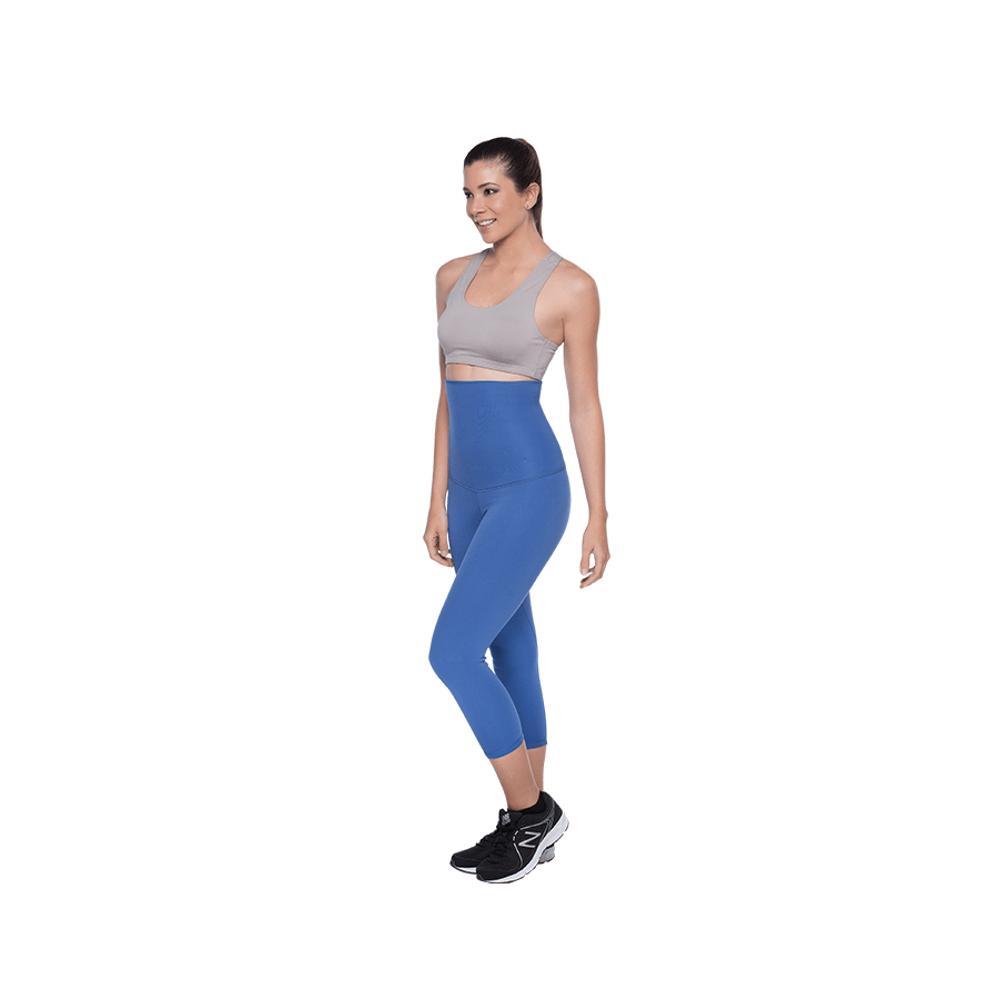 redu-shaper-pantaloneta-alta-azul