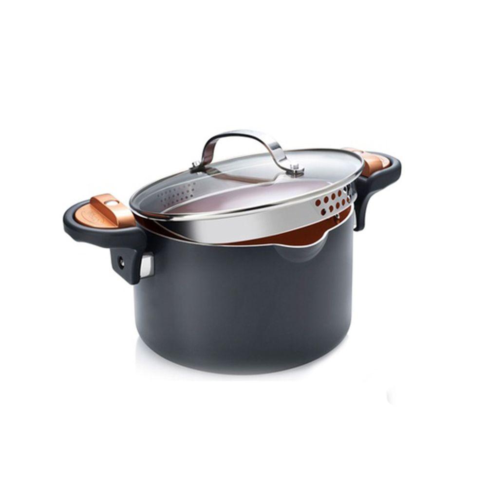 gotham-pasta-pot
