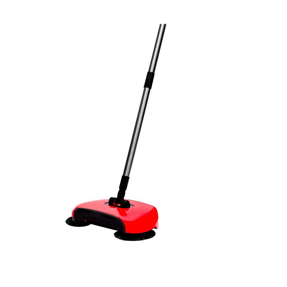 swifty-sweep-kleva