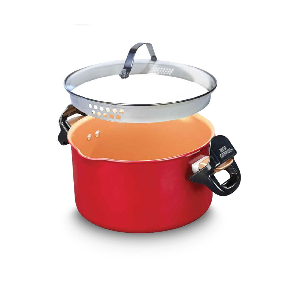 Red-Copper-Better-Pasta-Pot