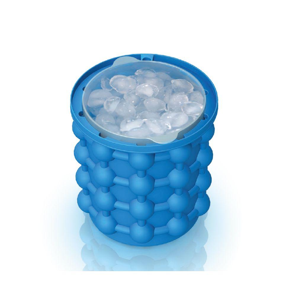 Ice-Genie