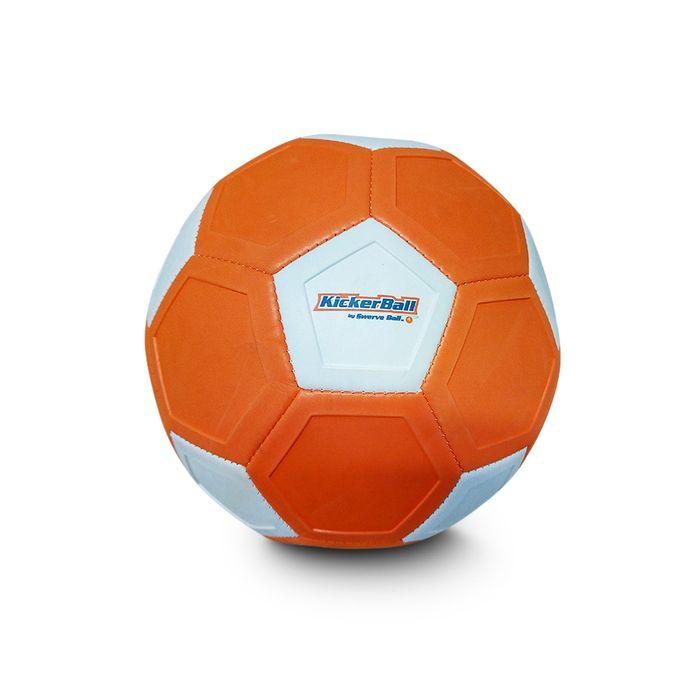 KickerBall - Pelota de Fútbol - qualityproducts 3ecfcf76dc15