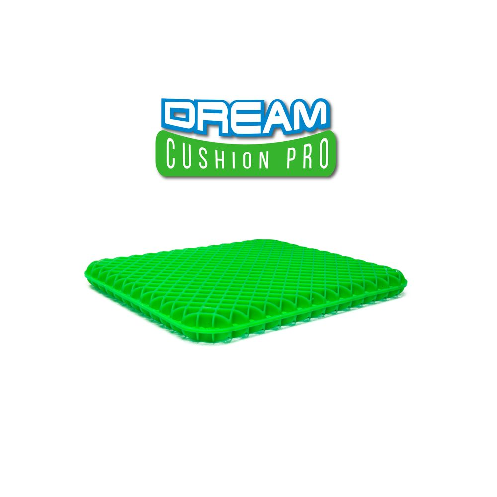 Dream-Cushion-Pro---Cojin-de-Gel-
