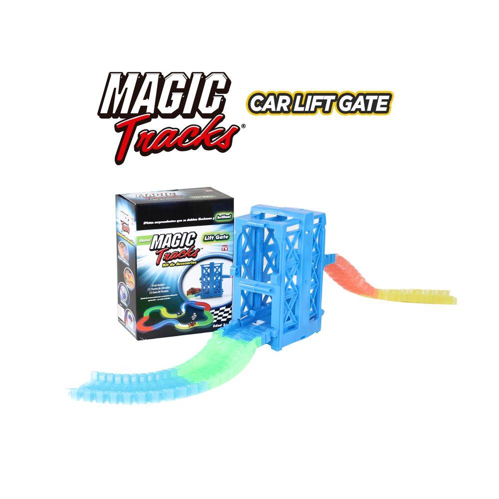 Magic-Tracks-Lift-Gate