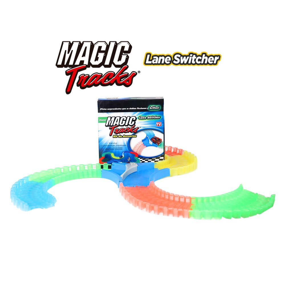 Magic-Tracks-Lane-Switcher-