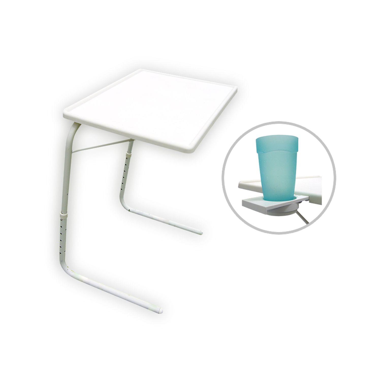 Posavasos Qualityproducts Ii Blanco Mate Table bgYfm7vI6y