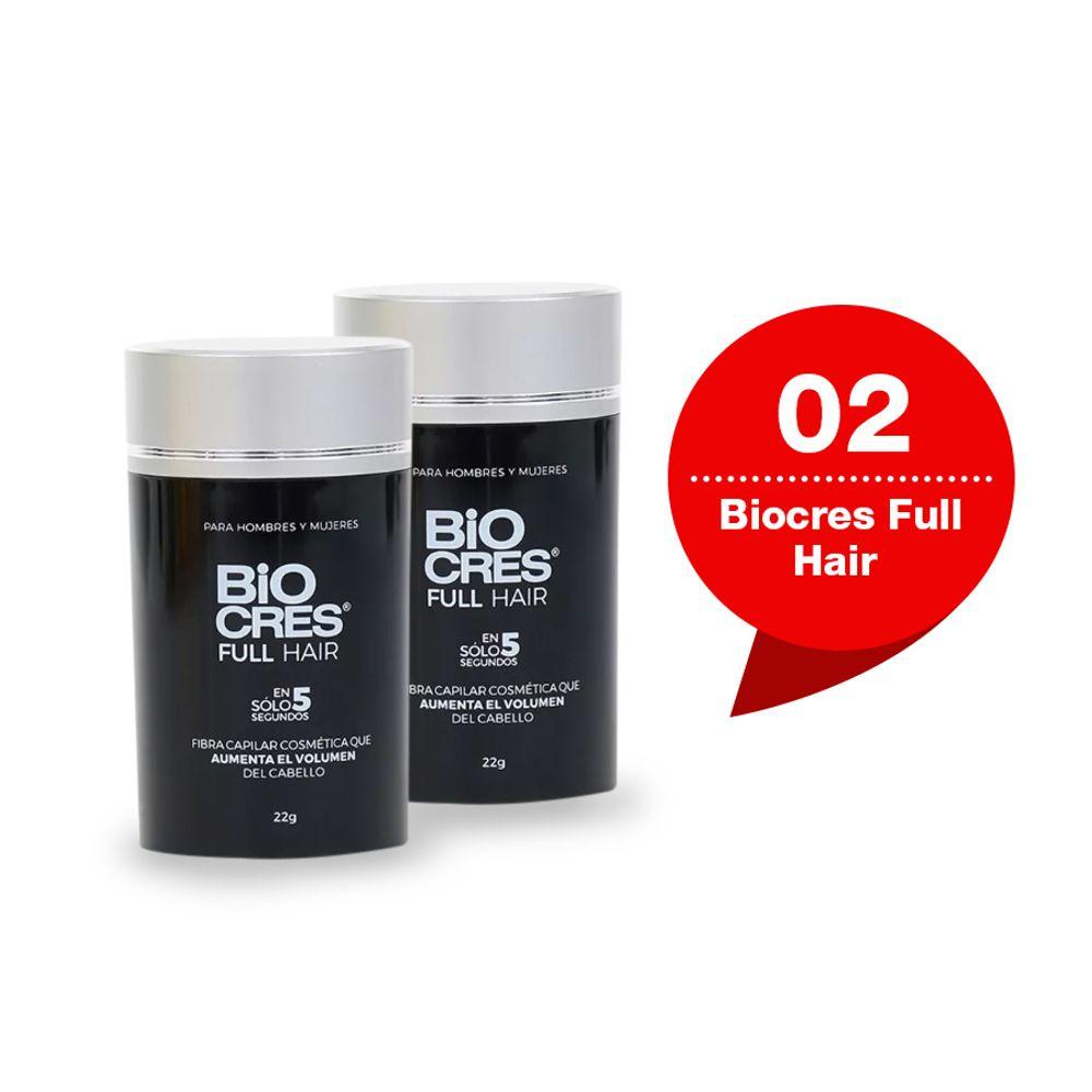 Biocress-Fibra-Capilar
