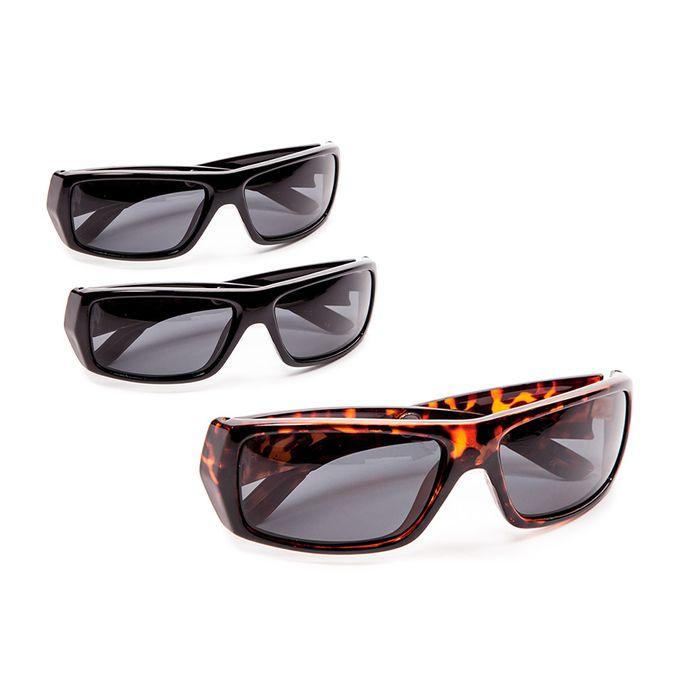 374eca717b Polaryte-Lentes. prev. next. Gafas de sol UV. Filtro polarizado.