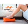 Power-Legs