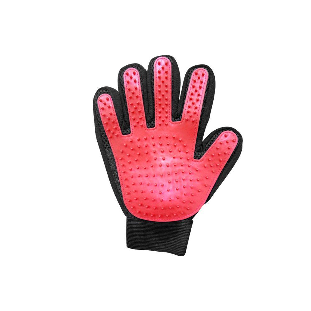 Pet-Glove
