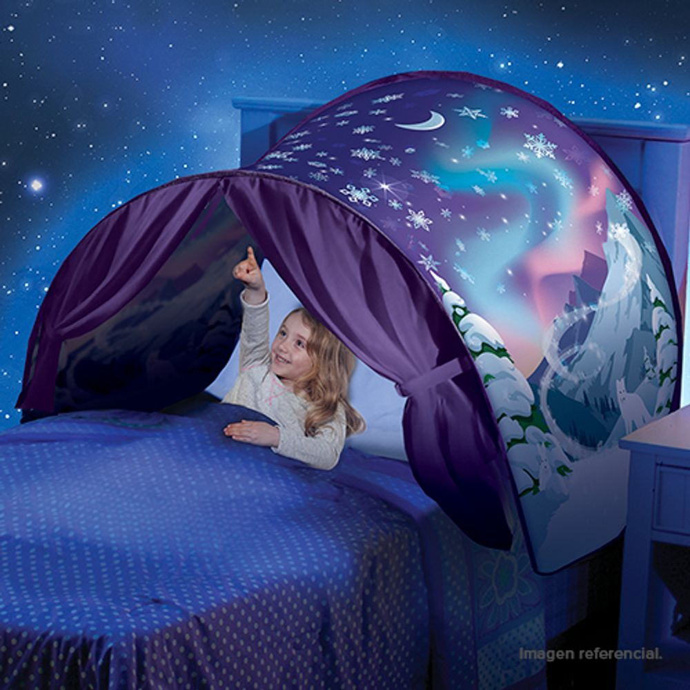 DREAM-TENTS-1