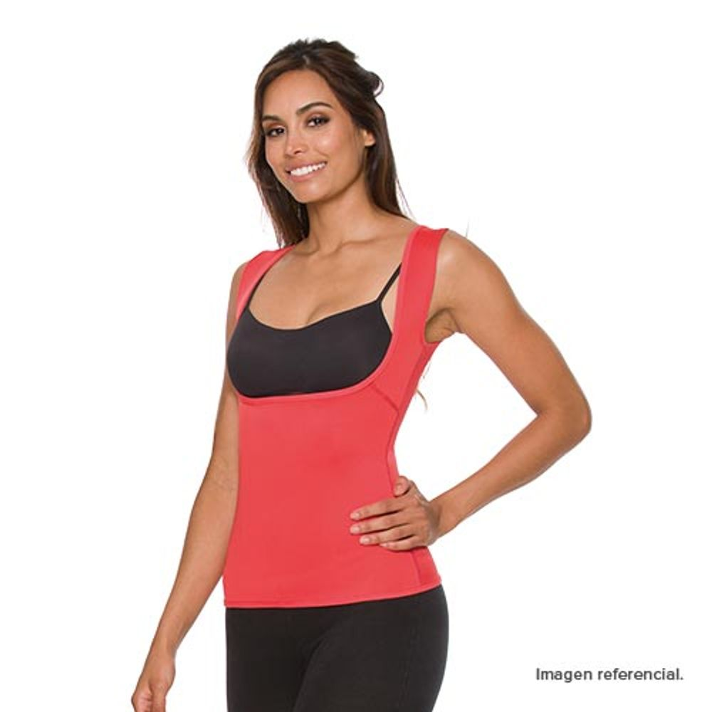 REDUSHAPER-CAMI-MUJER-CORAL-1