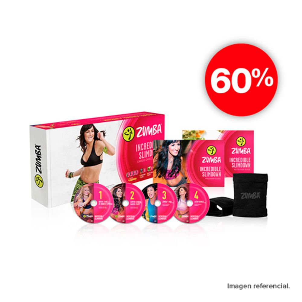 ZUMBA-INCREDIBLE-SLIMDOWN-1