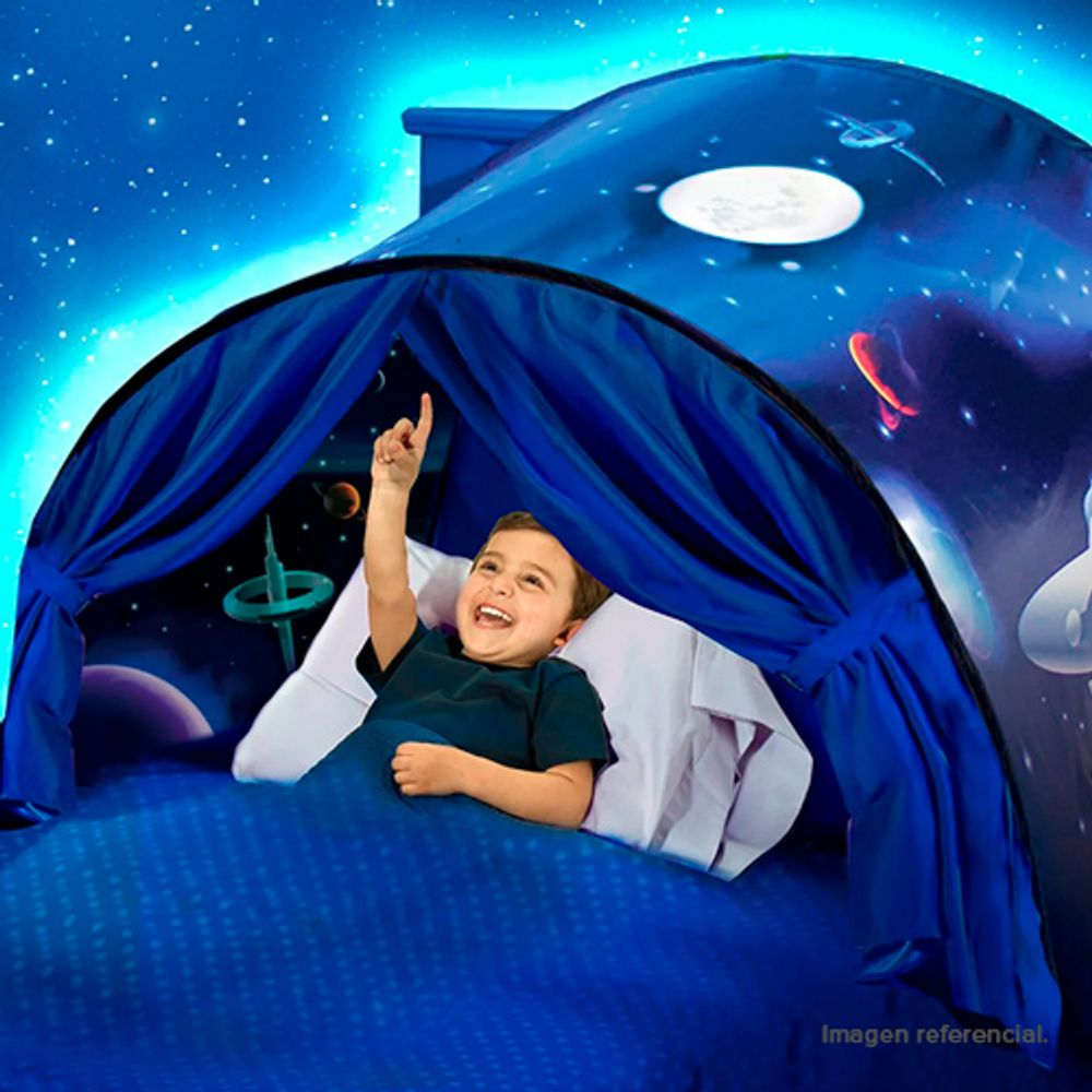 DREAM-TENTS-BOY-1
