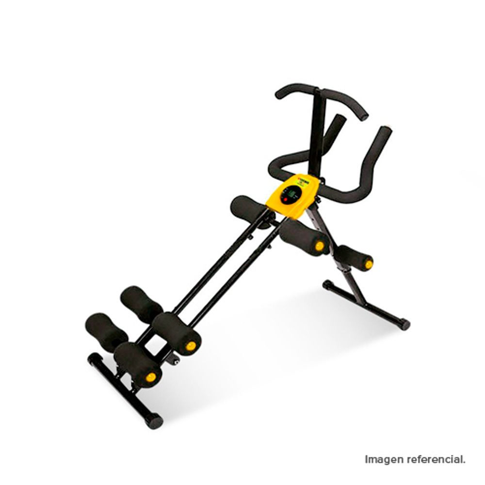 ENERGYM-12IN1-1