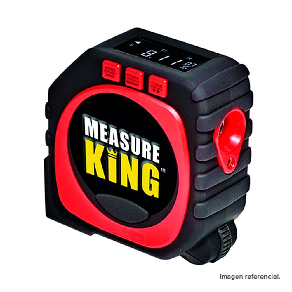 measure-king