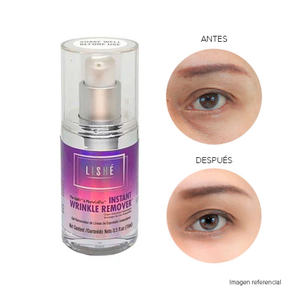 Crema-cosmetica-Lishe-facial