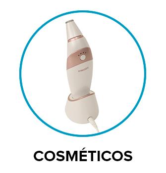 mobile cosmeticos