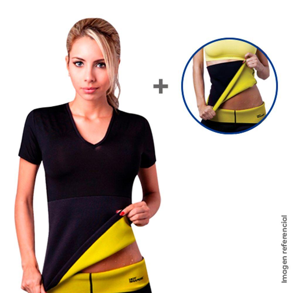 camiseta-hot-abs-kit