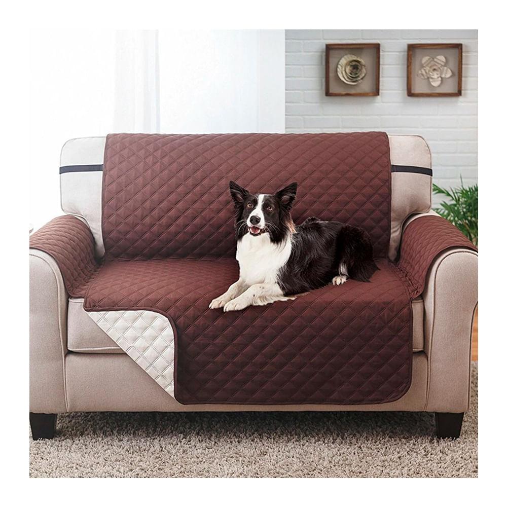 couch-coat-2-cuerpos-cobertor