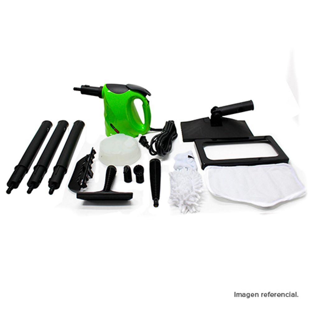 limpiador-a-vapor-h2o