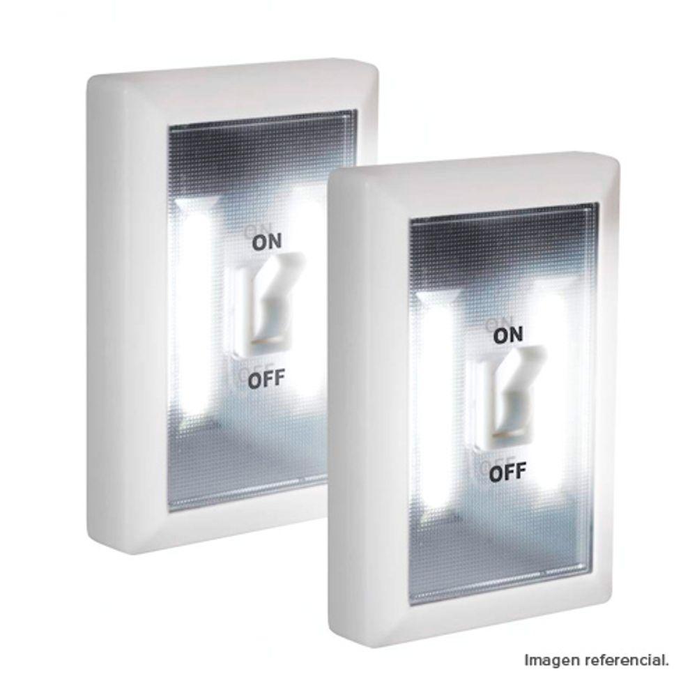 super-bright-switch