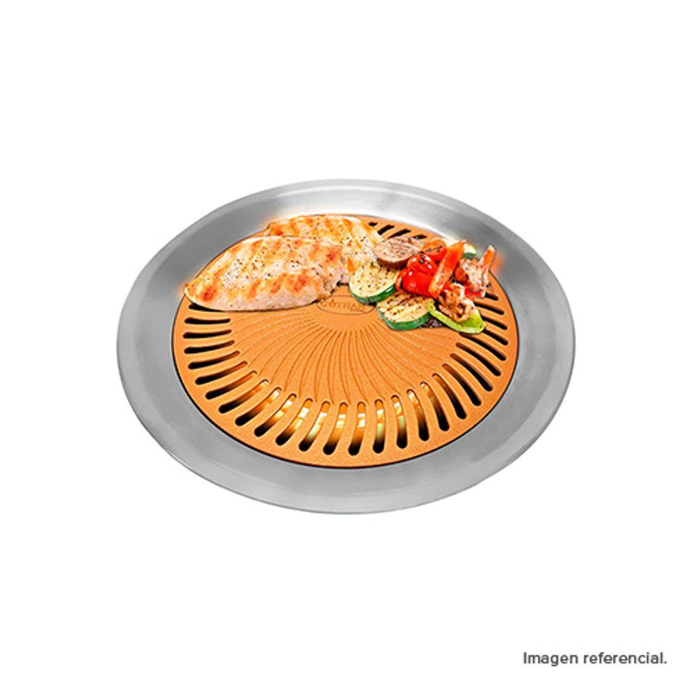 gotham-steel-stove-top