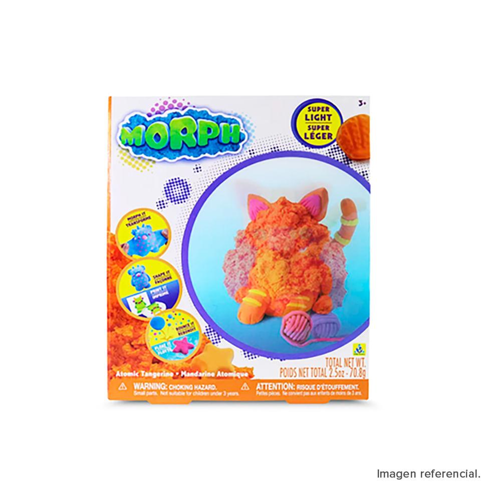morph-naranja