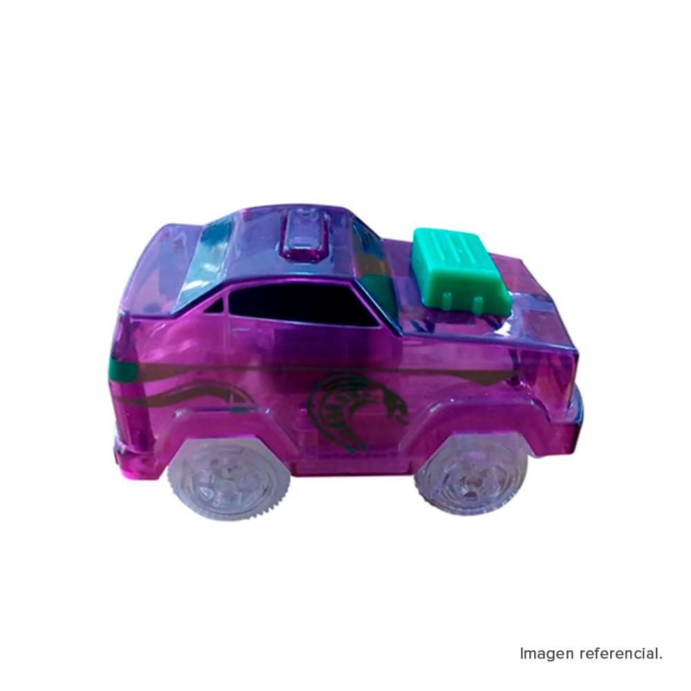 Magic-Tracks-cars