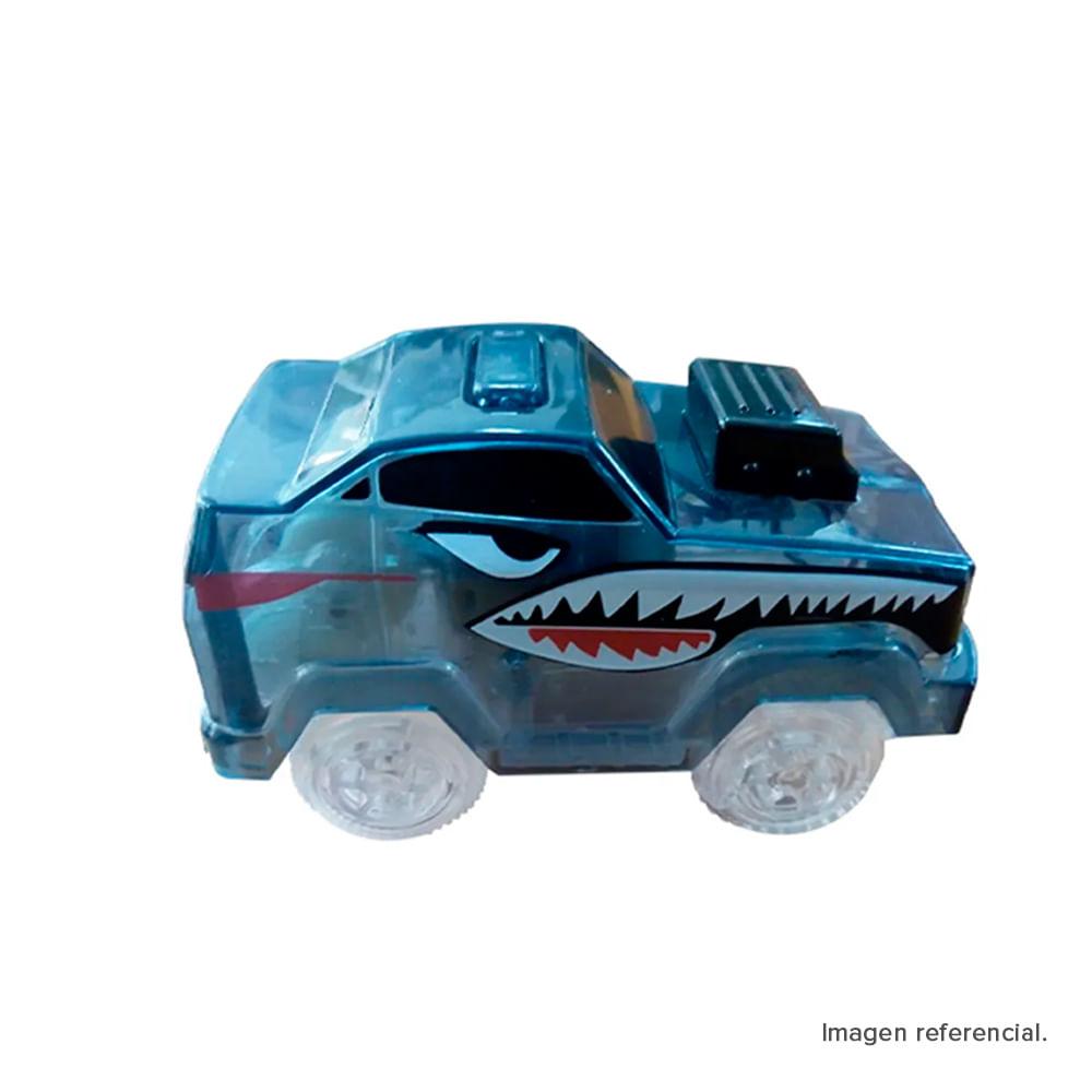 Magic-Tracks-cars2