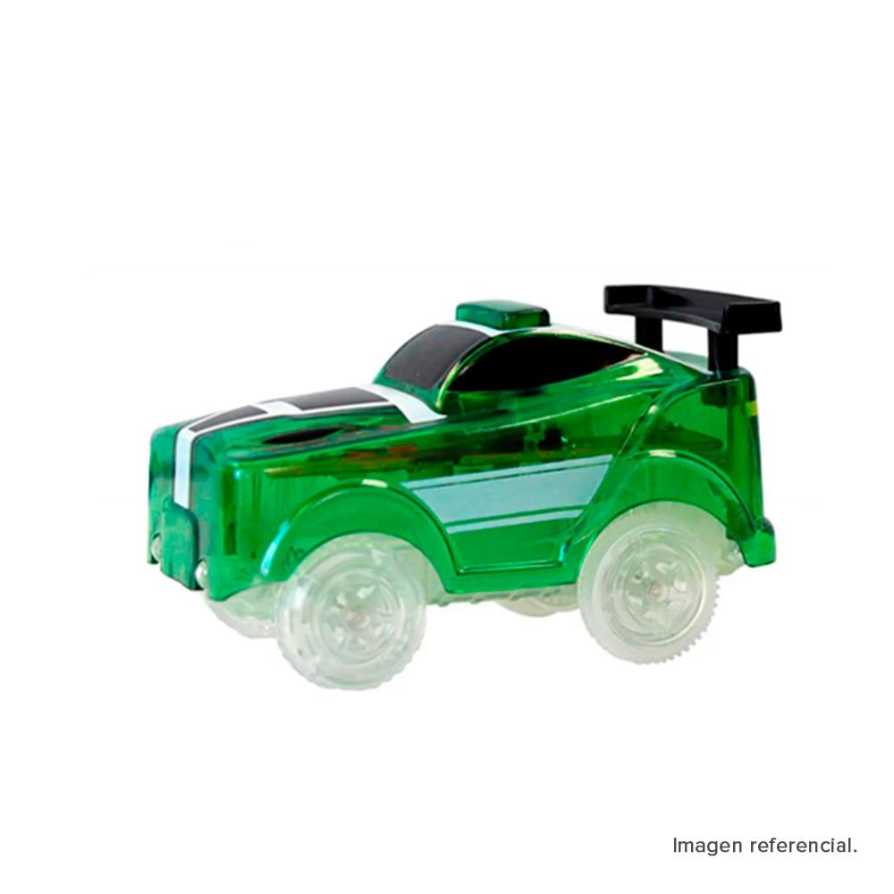 Magic-Tracks-cars3