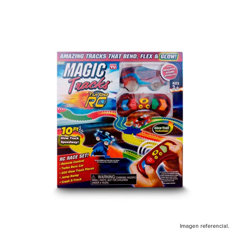 magic-tracks-RC