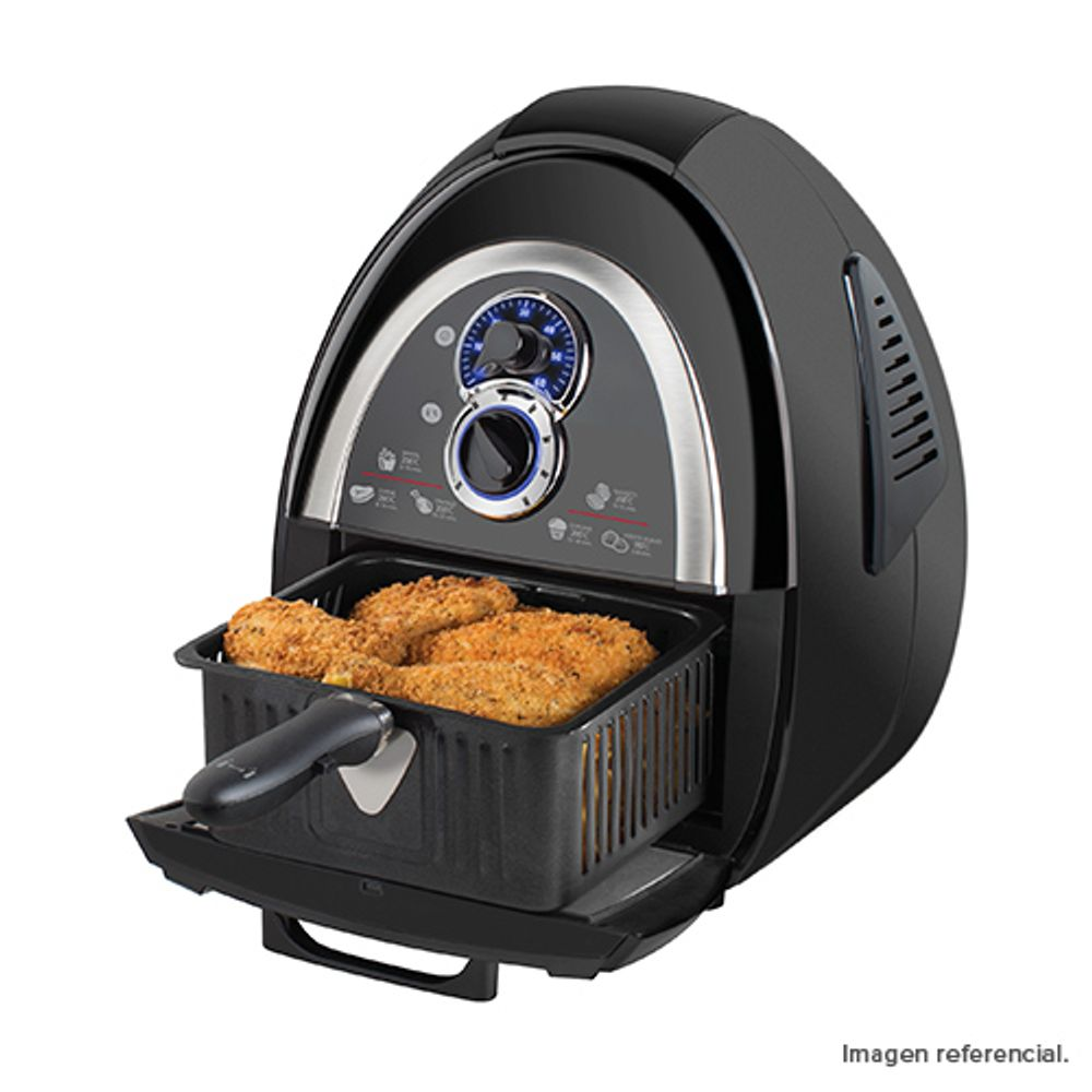 george-foreman-air-fryer
