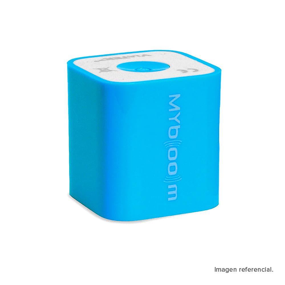 my-boom-azul
