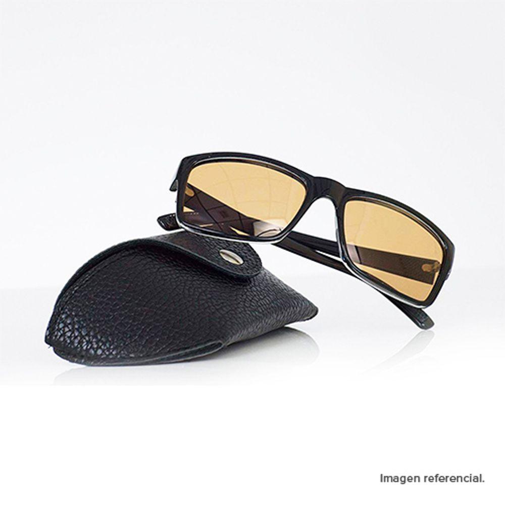 gafas-optics