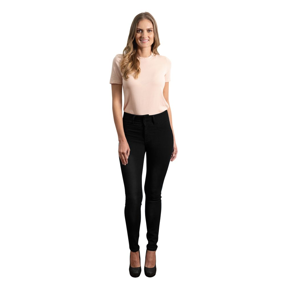 my-fit-jeans-negro