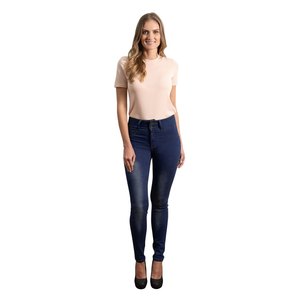 my-fit-jeans-azul