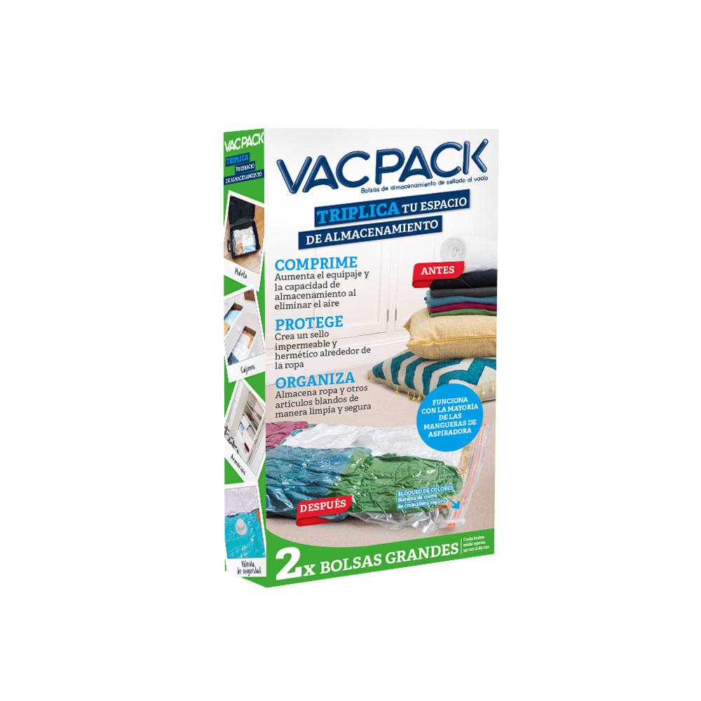 VAC-PACK-GO-BAGS-LARGE_6