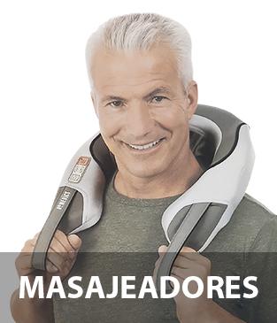 desktop masajeadores