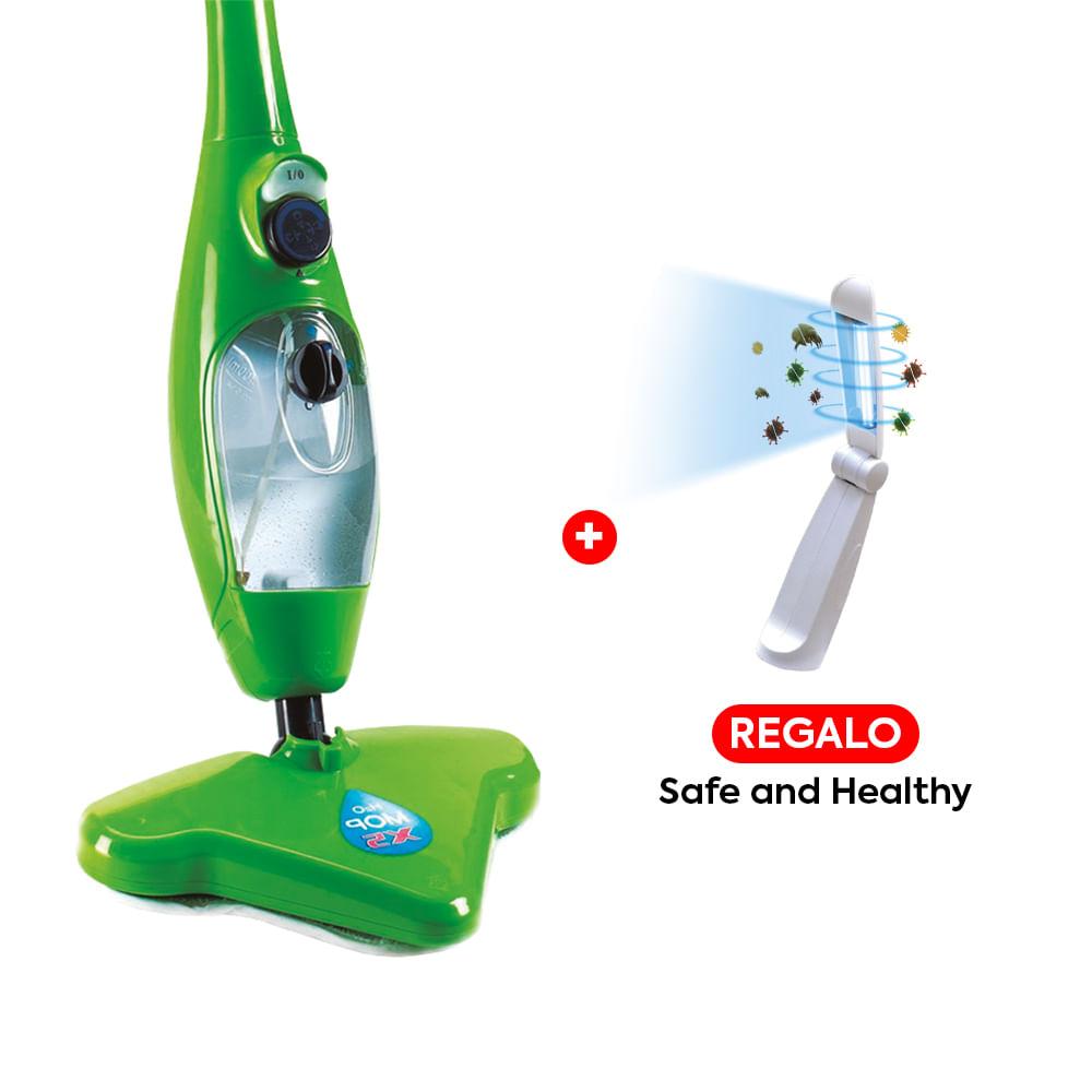 foto-web_H2Omop-x5-Safe-and-Healthy
