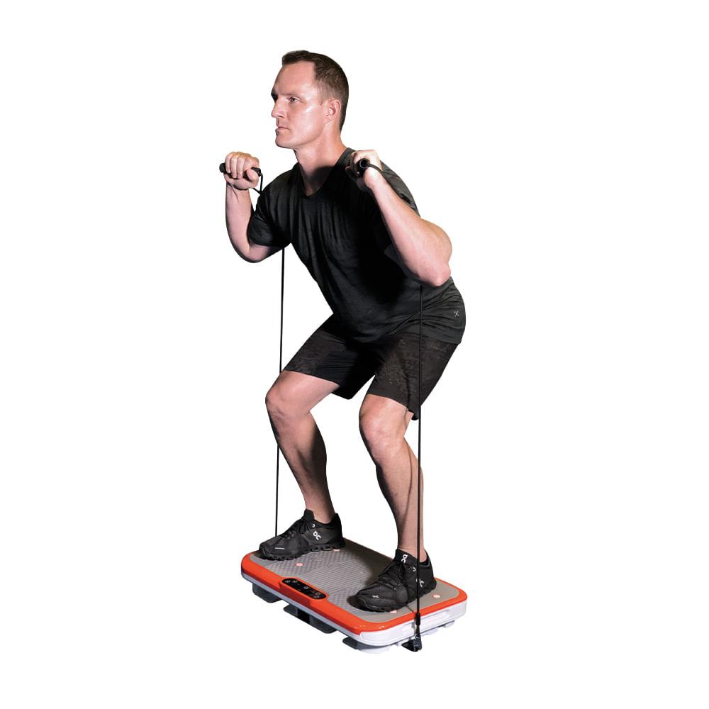 power-fit-vibroshaper-home-gym-principal