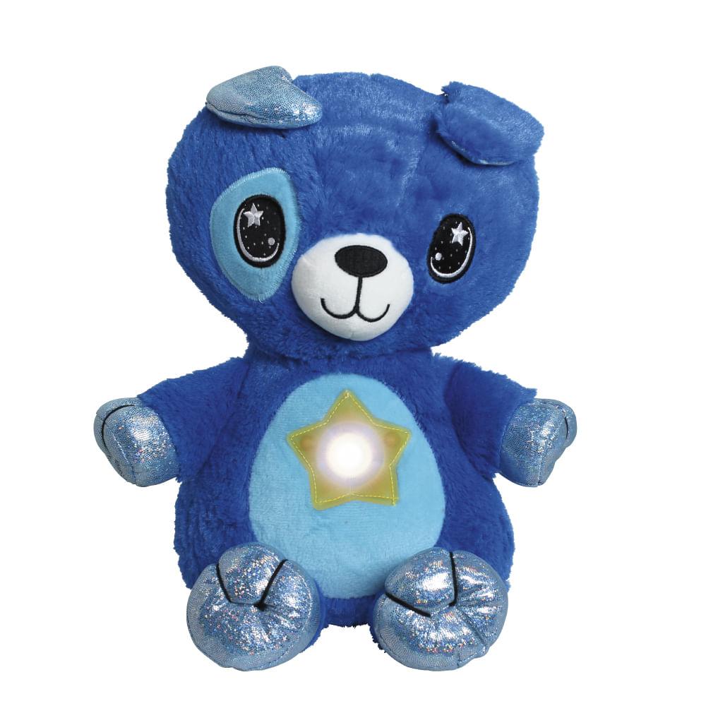 perrito-azul-1