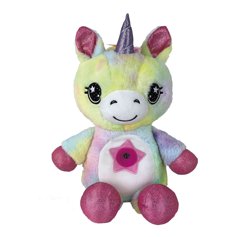 unicornio-arcoiris-1