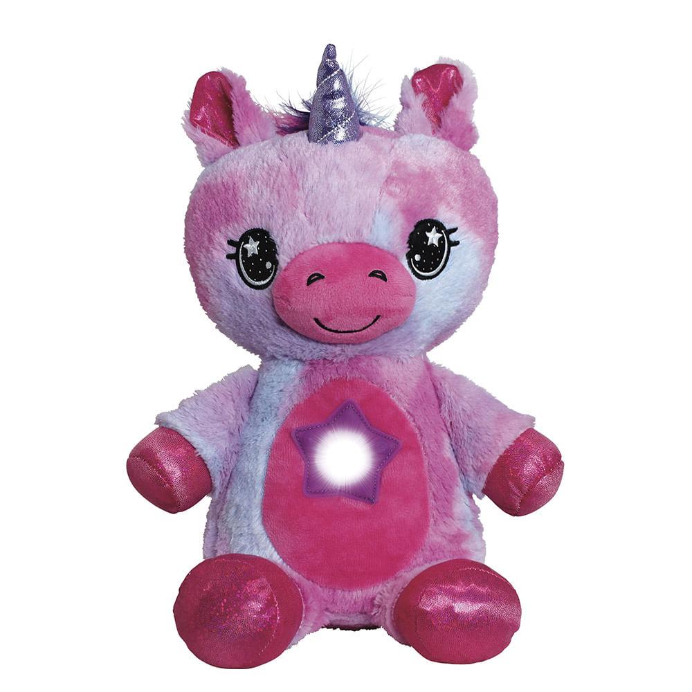 unicornio-rosado-1