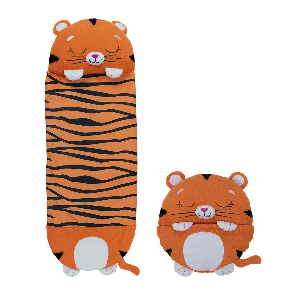 Happy-Nappers-Tigres--1