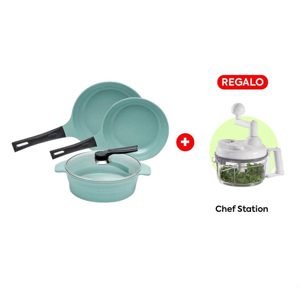 jade-cook--mas---chef-station